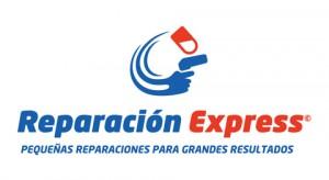 Reparacion Express