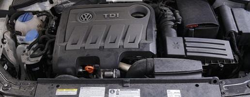 escandalo Volskwagen, dieselgate