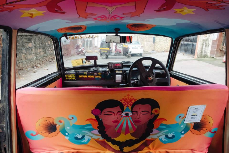 tapicería-taxi-10