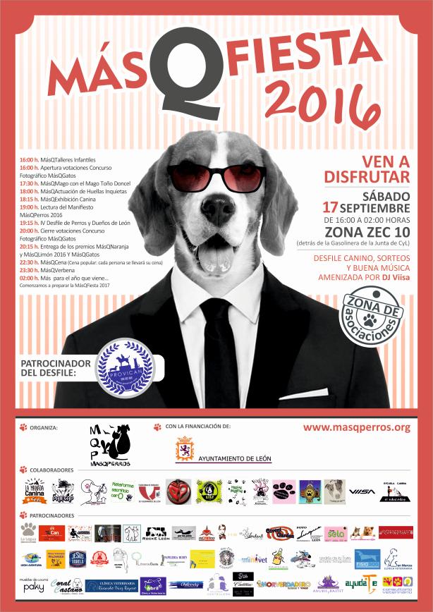 taller colaborador masqfiesta 2016