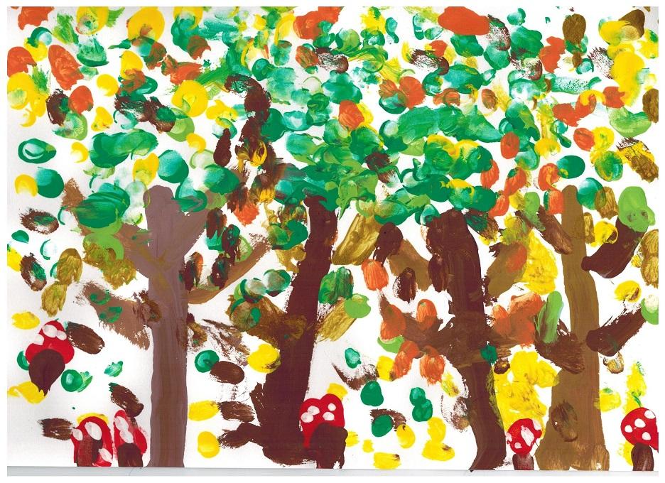 ganador concurso dibujo taller chapa y pintura